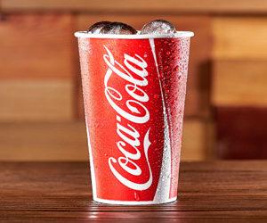 coke-250px