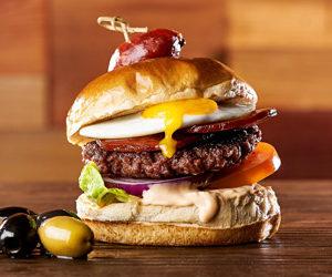 egg-burger-250px