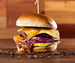 peppercorn-burger-250px